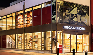 Img regal shoes